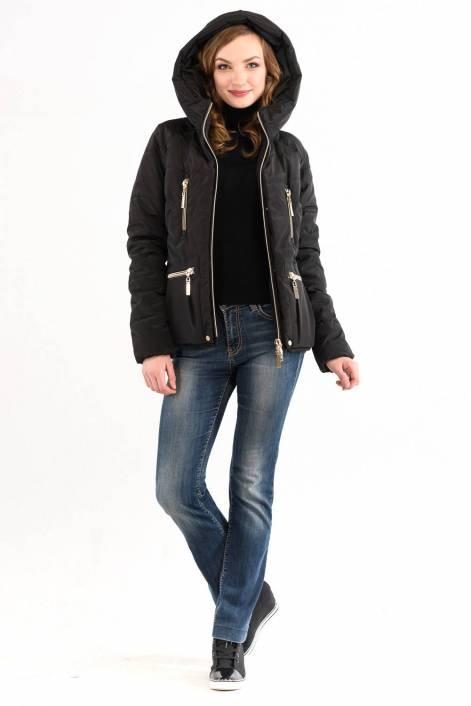 1425 куртка