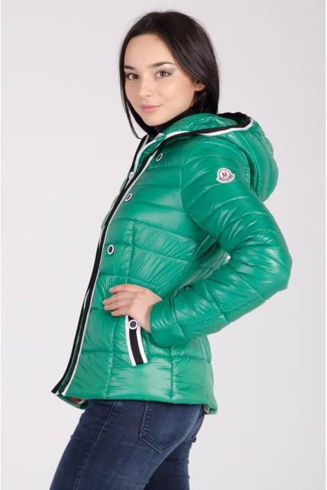 2157 куртка