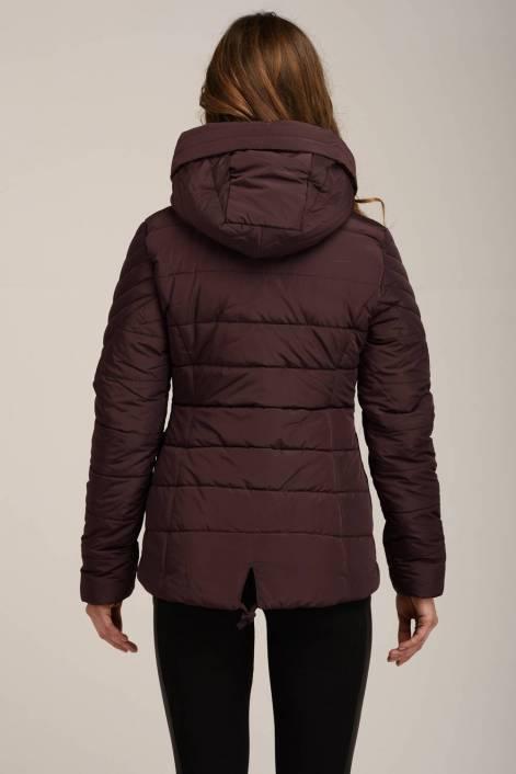 1739 куртка