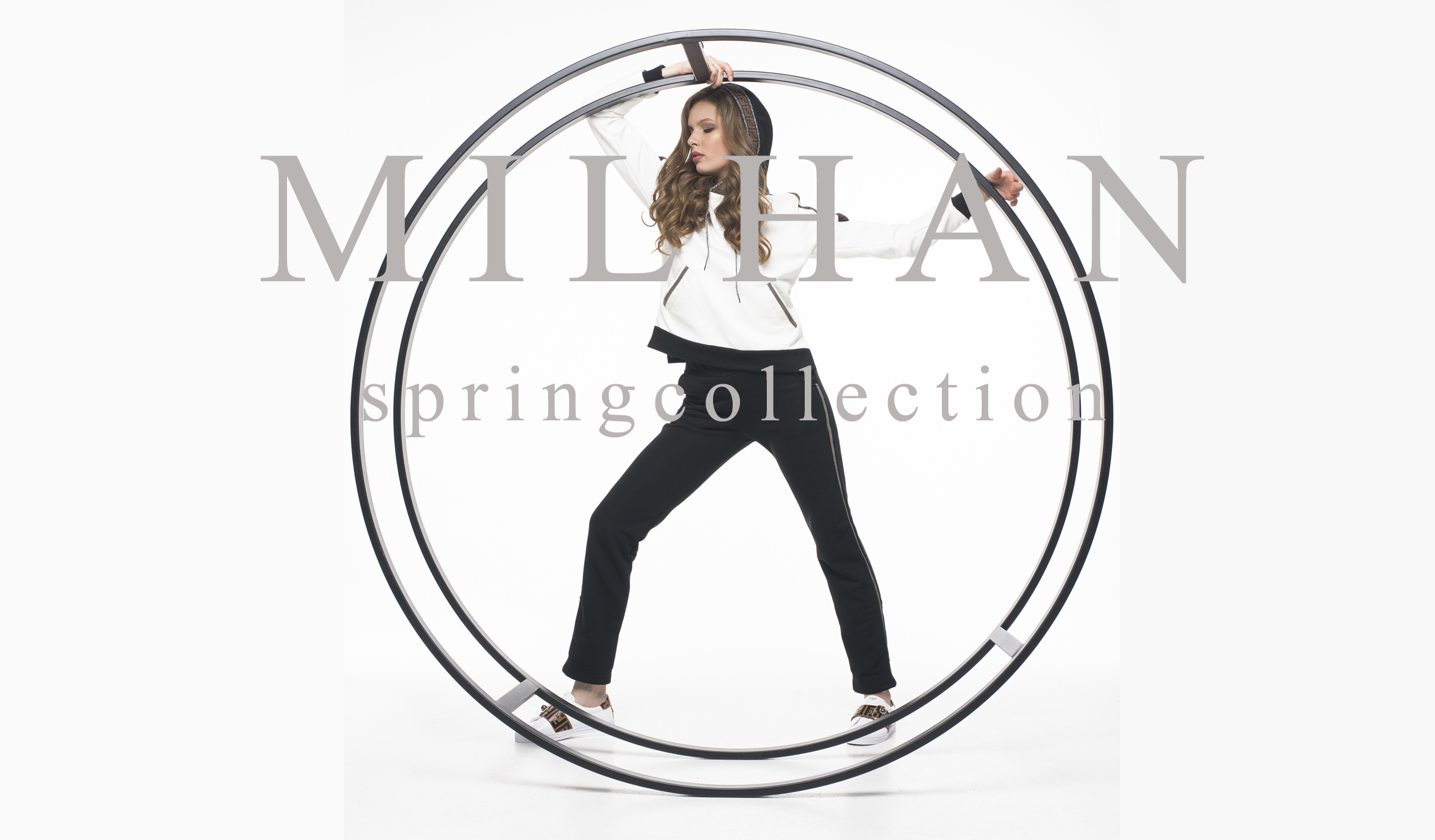 Milhan-2019-Spring-collection